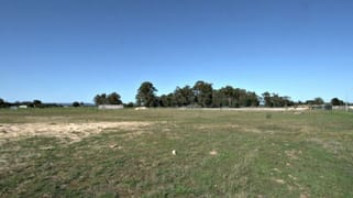 29 Coleman Turn Picton East WA 6229