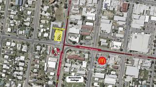 29B Bowen Street Roma QLD 4455