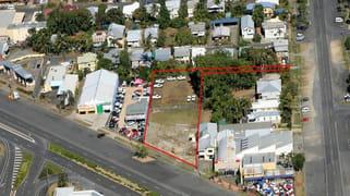 59 - 61 Mulgrave Road Cairns City QLD 4870