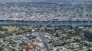 WHOLE PROPERTY/48-66 Musgrave Street Berserker QLD 4701