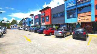 64 Sugar Road Maroochydore QLD 4558