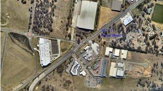 2/169-177 Hume Street Goulburn NSW 2580