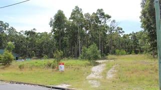 64 Shelley Road Moruya NSW 2537