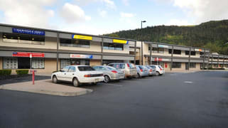 228-230 Shute Harbour Road Cannonvale QLD 4802