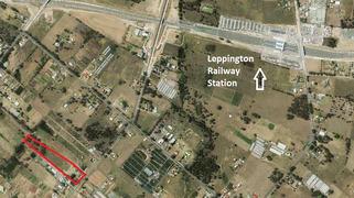 51 Dickson Road Leppington NSW 2179
