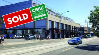 76-78 Doncaster Road Balwyn North VIC 3104
