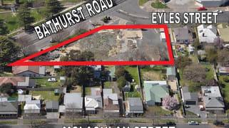 52-54 Bathurst Rd Orange NSW 2800