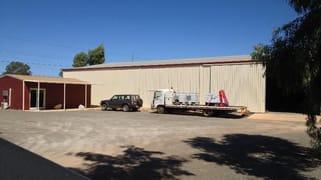 52-54 Vivian Street Boulder WA 6432