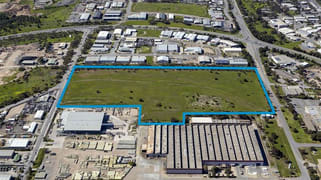 Lot 11 Sherriffs Road West Lonsdale SA 5160