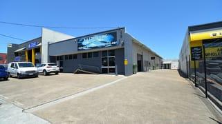 23 Chetwynd St Loganholme QLD 4129