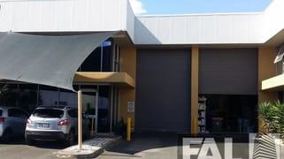 Unit  5/29 Collinsvale Street Rocklea QLD 4106