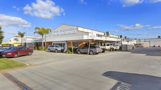 79 North  Street Albury NSW 2640