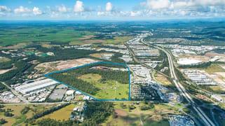 60 Stapylton-Jacobs Well Road Stapylton QLD 4207