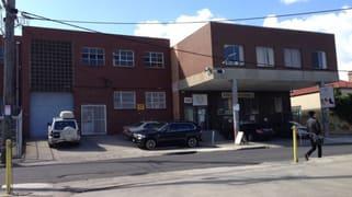 215-217 Albion Street, Brunswick Brunswick VIC 3056