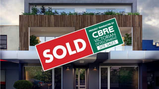 677-679 Centre Road Bentleigh East VIC 3165