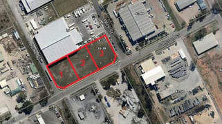 33 Johnson Street Parkhurst QLD 4702