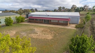 9 Hawthorn Pl Orange NSW 2800