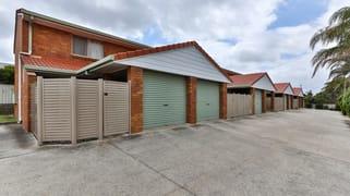 1-8/7 Horrocks Crescent Kearneys Spring QLD 4350