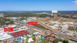 Unit/23 Boundary Road Parkhurst QLD 4702