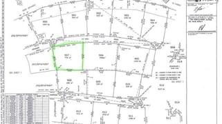 Lot 907 Michigan Road Bathurst NSW 2795