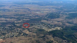 Whole of Property/62676 Bruce Highway Rockyview QLD 4701