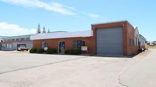 Lot 480 Scanlon Street, Chadwick WA 6450