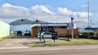 54 Charles Street Aitkenvale QLD 4814