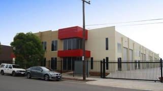 Unit 6/236-244 Edwardes Street Reservoir VIC 3073