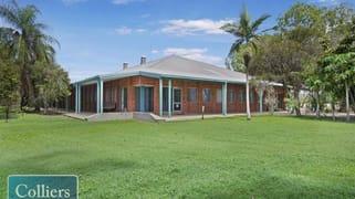 126 Giddy Road Ayr QLD 4807