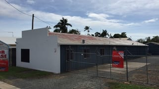 18 Evans Avenue North Mackay QLD 4740