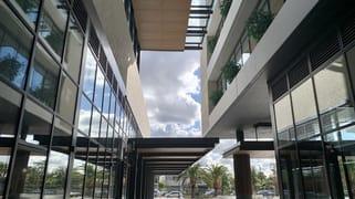 C3.09/11-13 Solent Circuit Norwest NSW 2153