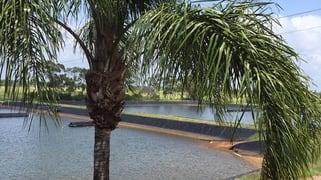 45 Melcer Road Elliott Heads QLD 4670