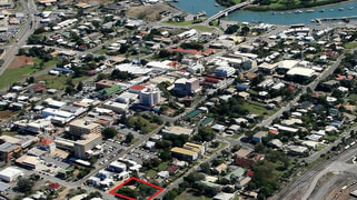 97 Auckland Street Gladstone Central QLD 4680