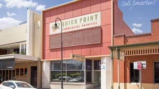 95 Fitzmaurice Street Wagga Wagga NSW 2650