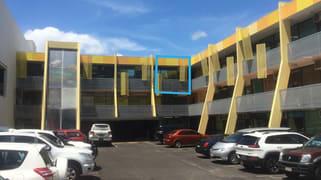 33, 21 Lake Street, Cairns City QLD 4870