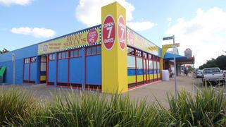 93-95 Lannercost Street Ingham QLD 4850