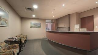 Level 7, 13/55 Gawler  Place Adelaide SA 5000