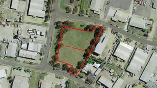 whole property/2 and 52 Leewood Drive Orange NSW 2800