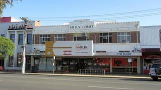 39-41 Deakin Avenue Mildura VIC 3500