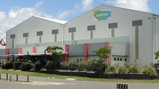 2 George Mamalis Place Callemondah QLD 4680