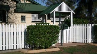 52 Hawthorne Street Roma QLD 4455