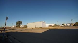2 McCathie Street Ayr QLD 4807