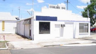 101 Wilmington Street Ayr QLD 4807
