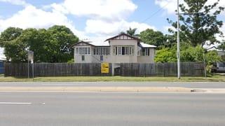 23a Albert Street, Rockhampton City QLD 4700
