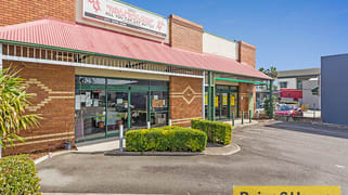 350 Gympie Road Strathpine QLD 4500