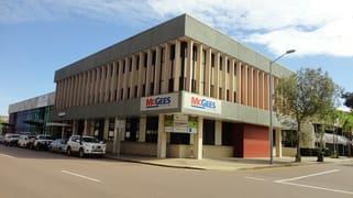 82 Smith Street Darwin City NT 0800