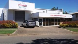 15 Quinn Street Kawana QLD 4701