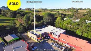 1/4 Maple Street Maleny QLD 4552