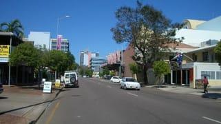 99 Mitchell Street, Darwin City NT 0800