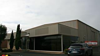 5 Zaknic Place East Bunbury WA 6230